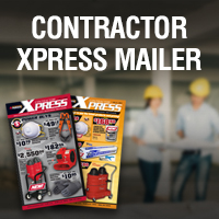 contractor_xpress_ad_200x200